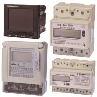 PMC-330C多功能电力仪表