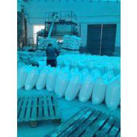 供应全国各地 可再分散乳胶粉
