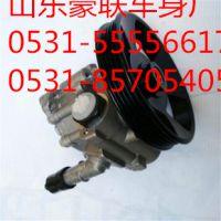 欧曼gtl助力泵.欧曼gtl助力泵价格.欧曼gtl助力泵图片/厂家