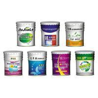 防水涂料,涂料,天津亿信达装饰材料12年品质保证