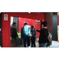科技展品 科普展品 展馆设计 科技馆建设 教学仪器 厂家直销 互动魔镜