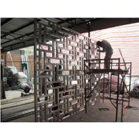 厂家直销 佛山湛恒铝合金型材烧焊 铝管焊接 铝框架焊接加工