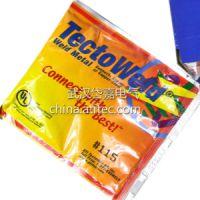 供应火泥熔粉放热焊粉焊剂焊药 美国TectoWeld