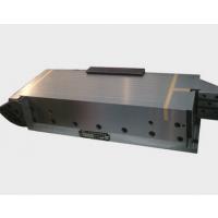 磨用多功能强力电磁吸盘 山东鲁磁工业科技