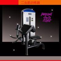 【环宇】二头肌训练器-6806 室内健身器专业生产