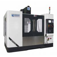 东莞数控机床NP855厂家出品质量保证价格合理哪个厂厂家批发