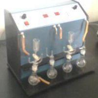 供应DF3-2A红外线高温干燥箱