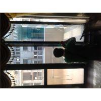 百能膜业(已认证)|防爆膜|玻璃防爆膜