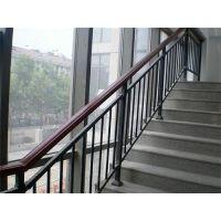 模块化锌钢楼梯扶手、上海青浦锌钢楼梯扶手、佳之合