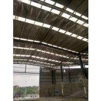 为您解答如何使用东荣纺织厂加湿微雾加湿设备
