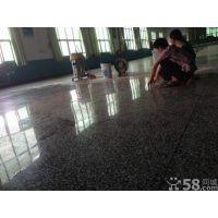 吴川市厂房地面无尘硬化、水磨石晶面抛光、金刚砂地面翻新、找文毅解决