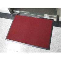 地垫|北京柯林(图)|定制地垫