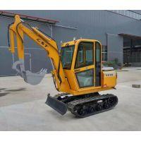 厂家制造360度旋转挖掘机 履带360度挖掘机 微型挖掘机 迷你挖掘机