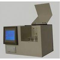 石油产品酸值自动测定仪HH/SCSZ706