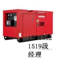 齐河【专业】出租MTU//奔驰发电机;玉柴机器租赁18663521519