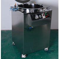 中山IPX8防水设备 IPX8压力浸水设备 岳信品牌 2年保修
