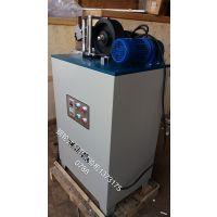 砂基透水砖钢轮式耐磨试验机价格