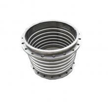 供应焊接式横向型波纹补偿器15803171550