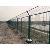护栏网*场地护栏网*公路护栏网厂家提醒大家天气降温注意保暖
