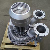 旋涡气泵,高压旋涡式气泵,吹吸俩用气泵价格