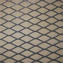 平台钢板网加工 钢笆网价格 钢板网商品