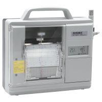 【赛科尼可】(SEKONIC) 电子式温湿度记录仪 ST-50A/ST-50M