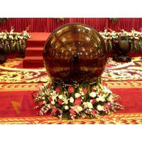 1米水晶球出租, 武汉启动仪式启动球出租