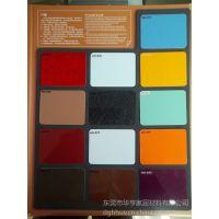 供应UV板厂家/UV橱柜门板价格