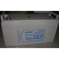 唐山科士达蓄电池6-FM-150 UPS蓄电池12V150AH厂家
