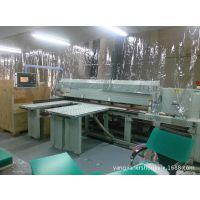 东莞电脑裁板机 电脑裁板机保养 东莞电脑裁板机厂家 批发