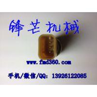 卡特进口传感器卡特C7压力开关274-6719/7N5380