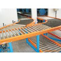 惠州/东莞/深圳供应工业自动化输送设备 滚筒输送线