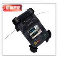 重庆光纤熔接机 原装进口 日本古河S178光纤熔接机