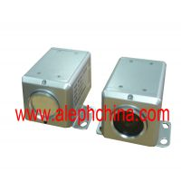 叠加型单光束150米激光入侵探测器 ABJ-150-1L