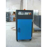 优质供应东莞电热设备工业烤箱