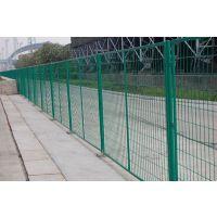 高速公路铁丝网@厦门哪有低价出售道路护栏网@护栏网专业生产厂家
