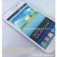 厂价直销 三星I9082 i9080 手机模型 原装手感模型