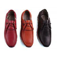 库存鞋批发,常年提供品牌皮鞋库存鞋,尾货鞋,处理鞋