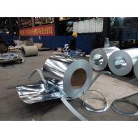 现货供应 304冷轧不锈钢板/产地太钢 天津市场销售