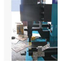 气动高压冲压机(螺栓螺母压铆机、无铆钉压装机)