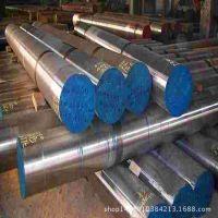 耐高温GH1131合金材料,沉淀硬化高温合金GH1131圆钢/圆棒/带材