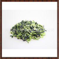 厂家直销脱水蔬菜青梗菜 菜干批发绿色食品 QS认证 品质保证