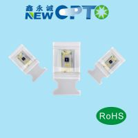 自动调节手机背景光专用光敏贴片