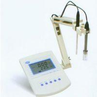 山东供应水质检测仪器DDS-11A型 电导率仪