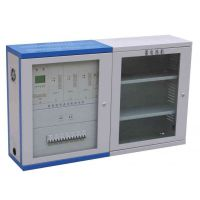 山西大同GZDW-28AH直流屏报价24AH直流屏厂家220V充馈电柜