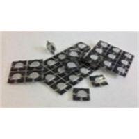 美国SPEC硫化氢H2S传感器贴片式的 - 3SP_H2S_50