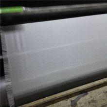 不锈钢筛网 不锈钢丝网材质 不锈钢丝网丝经 不锈钢丝网规格
