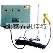 xt82988防爆静电接地、溢位报警控制装置