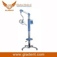 x ray gold testing analyzer/x ray equipment price/x ray film processor
