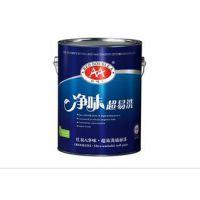 浙江地区多乐士净化涂料成分分析、配方还原、技术改进